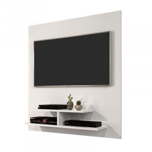 Painel JB 5019 Luxo - Branco - JB Bechara