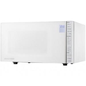 Micro-ondas Brastemp 32L BMS45 CBANA - 110V Branco