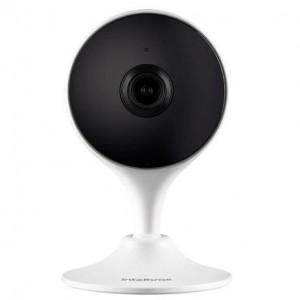 Câmera de Vídeo Intelbras Wi-Fi Full HD - iM3