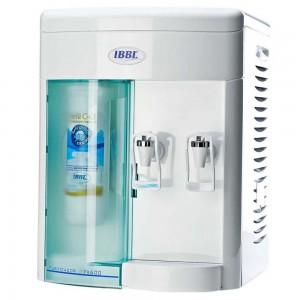 Purificador de Água FR600 IBBL  Refrigerado por Compressor - Branco - 127V