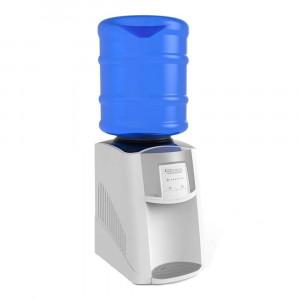 Bebedouro Premium Colormaq - Refrigerado por Compressor - Branco - 220V