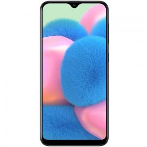 "Smartphone Samsung Galaxy A30s - 4GB RAM 64GB Câmera Tripla 25MP + Selfie 16MP Tela 6.4"" Android 9.0"
