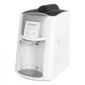 Purificador de Água Premium Colormaq Refrigerado por Compressor - Branco - 127V