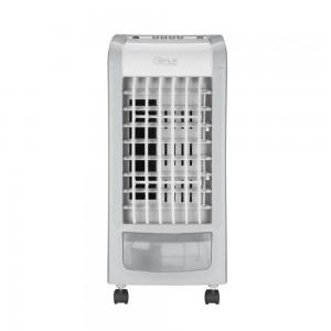 Climatizador de Ar Climatize Compact - 3 em 1 Portátil 3,7L 3 Velocidades - Cadence - 220v - 220V