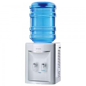 Bebedouro Compact IBBL - Refrigerado por Compressor - Branco - 127V