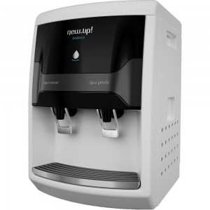 Bebedouro Evidence New Up - Refrigerado por Compressor - Branco - 220V