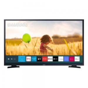 """Smart TV 43"""" LED Samsung 43T5300 - Full HD Wi-Fi HDR 2 HDMI 1 USB - Bivolt"""