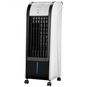 Climatizador de Ar Breeze - 3 em 1 Portátil 5,3L 3 Velocidades - Cadence - 110V