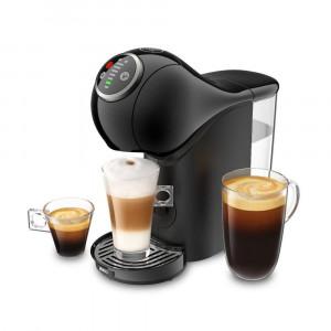 Cafeteira Nescafé Dolce Gusto Genio S Plus - Preta - Arno - 110v