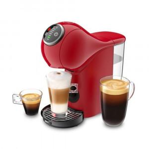 Cafeteira Nescafé Dolce Gusto Genio S Plus - Vermelha - Arno - 110v