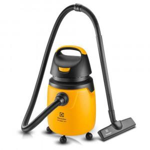 Aspirador de Pó e Água GT3000 Pro - 1300W 20L 110v - Electrolux