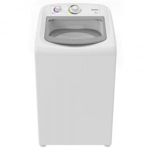 Máquina de Lavar Consul - 9Kg Dosagem Extra Econômica 15 Programas de Lavagem - 110v - Consul