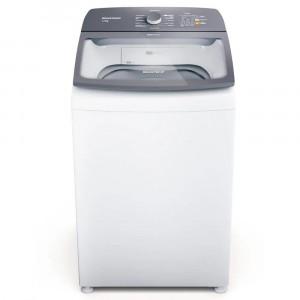 Máquina de Lavar Brastemp - 12Kg Cesto em Inox 12 Programas de Lavagem Ciclo Edredom - 110v - Brastemp