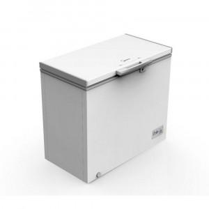 Freezer Horizontal RCFA21 - 202 Litros Uma Porta Degelo Manual - 110v - Midea