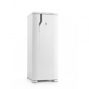Geladeira Electrolux - 323 Litros Frost Free 1 Porta Painel Touch - 110v